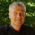 John Cherry 2012 Photo